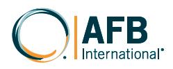 AFB International