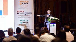 Petfood Forum