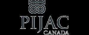 PIJAC Canada