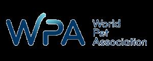 World Pet Association (WPA)