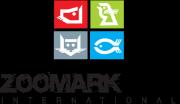 zoomark2021