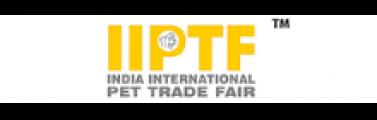 IIPTF