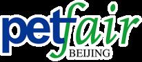 Pet Fair Beijing